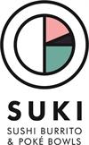 Suki  Logo  Full  Colour ( 1)