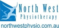 north West Physio