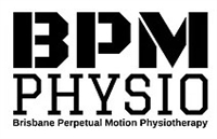 BMP physio