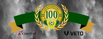 Centenary FB cover